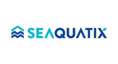Seaquatix logo