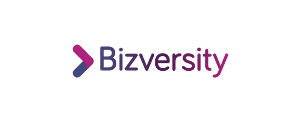 Bizversity logo